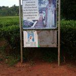 Welcome to Kiwamirembe Catholic Shrine-Nakigalala-Kajjansi