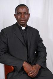 Fr Patron